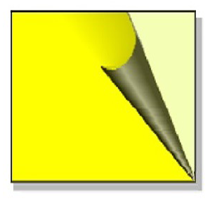 L23-0004
