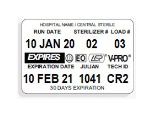 Electronic Load Control – Date Related