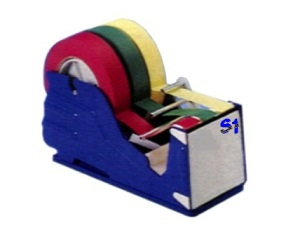 M54 Tabletop Tape Dispenser